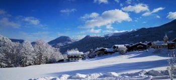 Berchtesgaden 3926879 Pixabay Cc