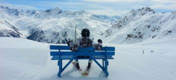 Davos Klosters 2293030 Pixabay Cc