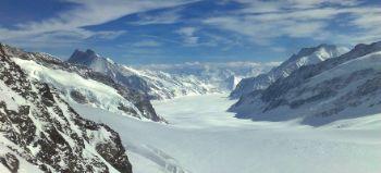 Jungfrau Region 197413 Pixabay Cc