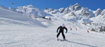 Ski 4188830 Pixabay Cc
